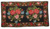 Rose Kelim Moldavia carpet XCGZF1170