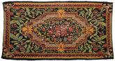Rose Kelim Moldavia carpet XCGZF1168