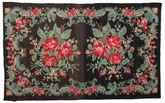 Rose Kelim Moldavia carpet XCGZF1157