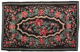Rose Kelim Moldavia carpet XCGZF1150