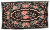 Rose Kelim Moldavia carpet XCGZF1149
