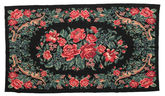 Rose Kelim Moldavia carpet XCGZF1134