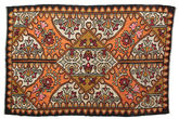 Rose Kelim Moldavia carpet XCGZF1132