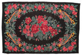Rose Kelim Moldavia carpet XCGZF1131