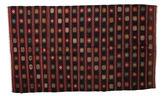 Tapis Kilim semi-antique Turquie XCGZF943