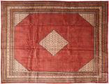 Alfombra Mahal XVZZA283