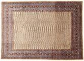 Sarouk Mir carpet XVZZA272