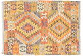 Tapis Kilim Afghan Old style XVZZA471