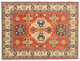Kazak matta NAX2486
