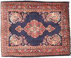 Sarouk carpet XVZZB426
