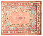 Sarouk carpet XVZZB505