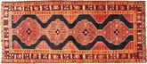 Ardebil szőnyeg XVZZB154