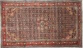 Hosseinabad matta XVZZB451