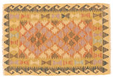 Tappeto Kilim Afghan Old style NAX1150