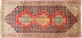 Ardebil szőnyeg XVZZB196