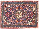 Sarouk carpet XVZZC3