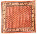 Sarouk carpet XVZZB537