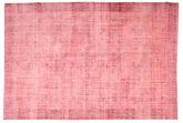 Colored Vintage carpet XCGZF1762
