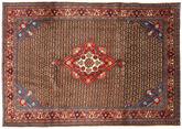 Koliai carpet XVZZE238