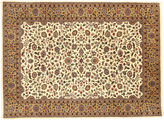 Tabriz Royal carpet XVZZE27