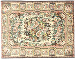 Bakhtiari carpet XVZZE51