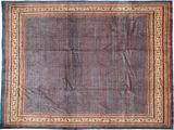 Sarouk carpet XVZZE39