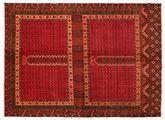 Afghan Hatchlou Teppich NAZ45