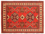 Kazak carpet NAZ394