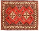 Kazak carpet NAZ4