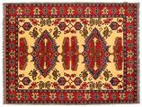 Kazak carpet NAZ381