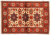Tappeto Kazak NAZ165