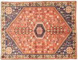 Qashqai carpet XVZZI435