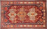 Qashqai carpet XVZZI452