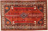 Qashqai carpet XVZZJ3