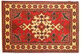 Tappeto Kazak NAZ227