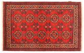 Tappeto Kazak NAZ224