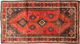 Qashqai carpet XVZZI640