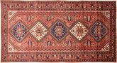 Qashqai carpet XVZZI620