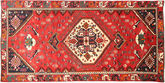 Qashqai szőnyeg XVZZI578