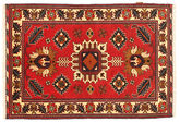 Tappeto Kazak NAZ225