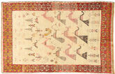 Qashqai carpet XVZZH15