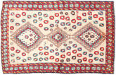 Qashqai carpet XVZZH23