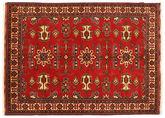 Kazak carpet NAZ350