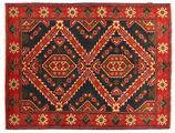 Kazak teppe NAZ331