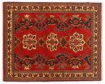Kazak carpet NAZ419