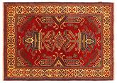 Kazak tapijt NAZ162