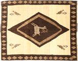 Qashqai carpet XVZZI420