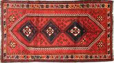 Qashqai carpet XVZZJ26