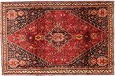 Qashqai carpet RXZB71