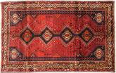 Qashqai carpet RXZB67